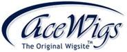 Ace Wigs logo