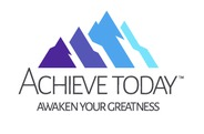 Achieve Today logo