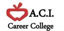 ACI Career College