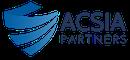 ACSIA Partners