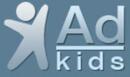 Ad Kids