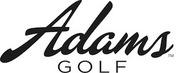 Adams Golf logo