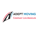 Adept Moving & Storage
