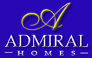 Admiral Homes