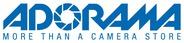 Adorama Camera  logo