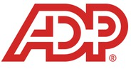 ADP Payroll Services logo