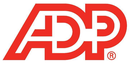 Top 1 062 Reviews And Complaints About Adp