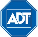 ADT Home Automation logo