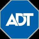 ADT Medical Alert