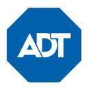 Top 518 Reviews about ADT | Page 5