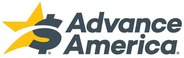 Advance America Cash Advance logo