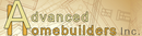 Advanced Home Builders