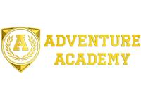 Adventure Academy