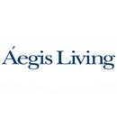 Aegis Living