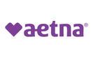 Aetna Disability Insurance