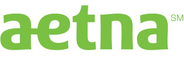 Aetna Vision Insurance