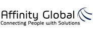 Affinity Global logo