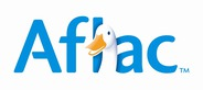 Aflac Business Insurance logo