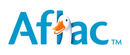 Top 22 Reviews And Complaints About Aflac Dental Insurance