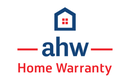 Amazon Home Warranty Review 2020 Is It Worth The Cost Consumeraffairs