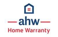 Amazon Home Warranty