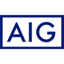 AIG Homeowners Insurance