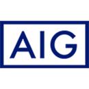 AIG Homeowners Insurance