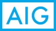 AIG Auto Insurance logo