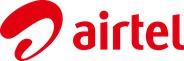 airtel Prepaid logo