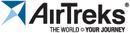 AirTreks.com