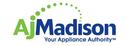 AJ Madison Inc