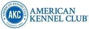 AKC Dog Breeders logo