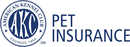 Top 473 Reviews about AKC Pet Insurance | Page 8