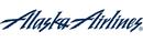 Alaska Airlines Reviews Complaints Ratings