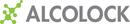 ALCOLOCK Canada (Formerly Guardian Interlock Service)