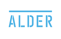 Alder Security