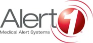 Top 10 Best Medical Alert Systems