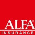 Alfa Auto Insurance logo