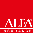 Alfa Homeowners Insurance