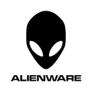 Top 260 Reviews about Alienware