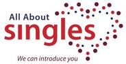 All About Singles logo