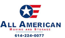 All American Moving and Storage
