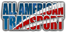 All American Transport Company