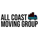 All Coast Moving Group
