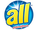 Top 134 Reviews about All Detergent