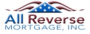 All Reverse Mortgage Company logo
