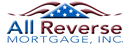 All Reverse Mortgage Company