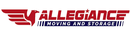 Allegiance Moving and Storage
