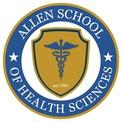 Allen School logo
