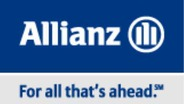 Allianz Life Annuities logo